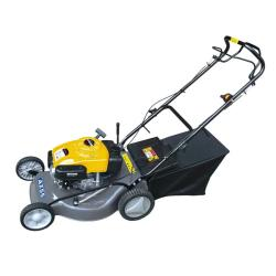 Amico 5.0HP Self-Propelled Lawn Mower
