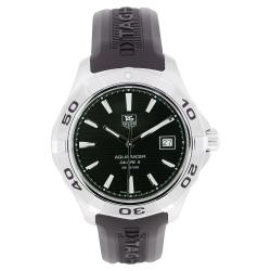 Tag Heuer Men's Aquaracer Watch