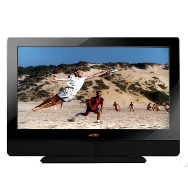 VIZIO VW32L 32-inch 720p LCD TV (Refurbished)