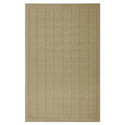 Cushion Apple Butter Beige Rug (2'6 x 3'10)