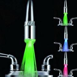 Sumerain LED Faucet Adapter