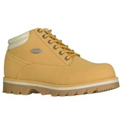 Lugz Men's 'Monster II' Wheat Boot
