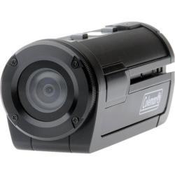 Coleman CSXSWP-BK 1080p Xtreme Waterproof Helmet Cam