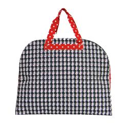 'Deville' Garment Bag by Donna Bella Designs