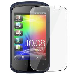 Screen Protector for HTC Explorer