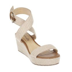 Matisse 'Gracie' Natural Wedges
