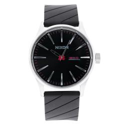 Nixon Men's Sentry Watch