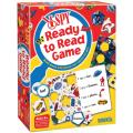 Briarpatch I Spy Ready To Read Game