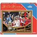 'Royal Wedding: William and Kate' 550-piece Jigsaw Puzzle