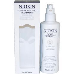 Nioxin 'System 1' 6.8-oz Scalp Activating Treatment