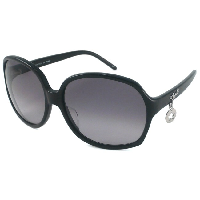 Fendi FS5136 Women's Rectangular Sunglasses