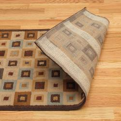 """Mohawk Rug Tape Pack of 2 (10"""" x 20"""")"""