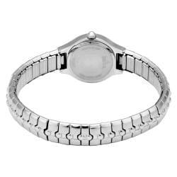 Bulova Women's 'Caravelle' Watch