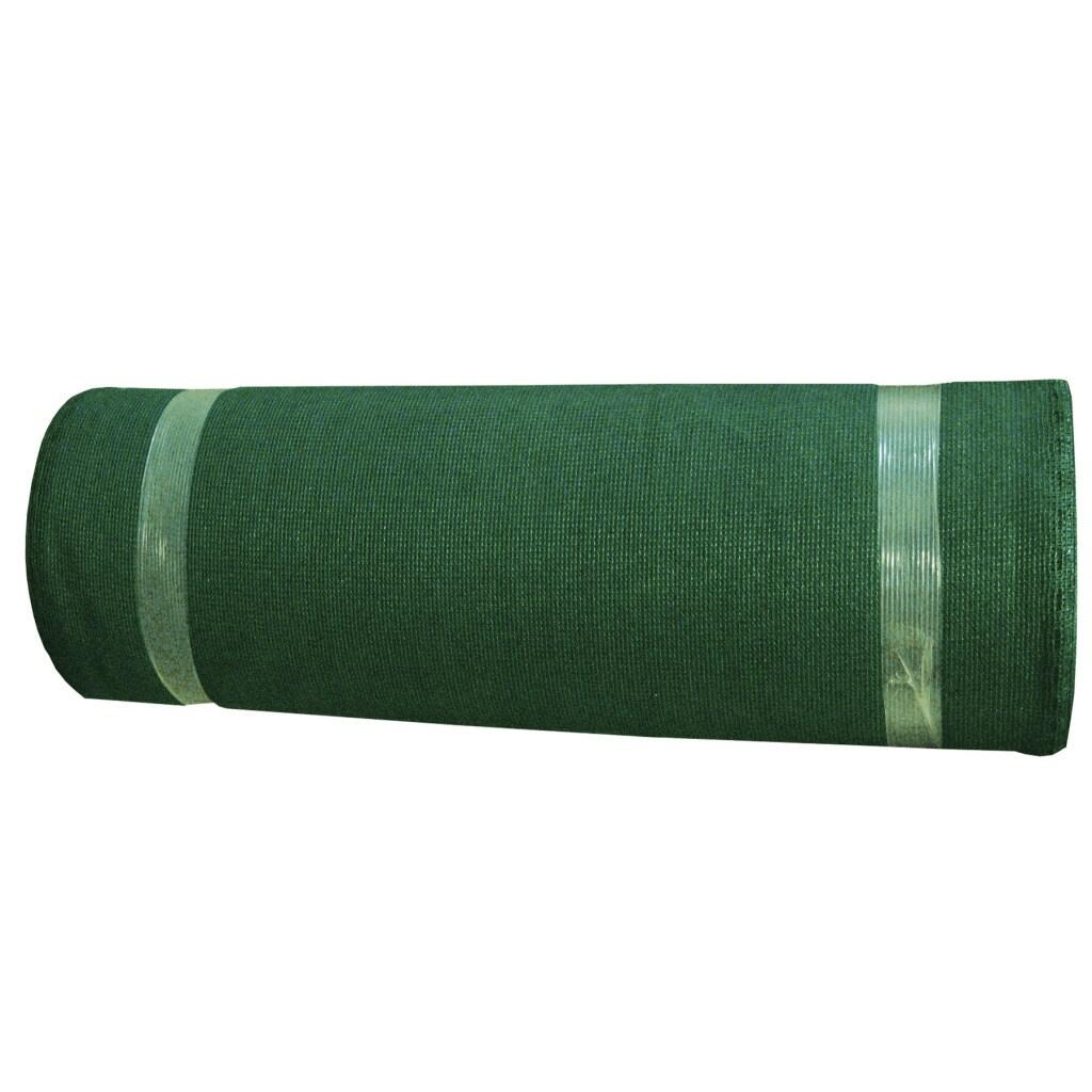 Gale Pac Medium Shade Green Fabric Roll