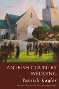 An Irish Country Wedding (Paperback)