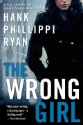 The Wrong Girl (Hardcover)