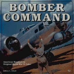 Bomber Command (Hardcover)