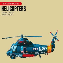 Helicopters: Military, Civilian, and Rescue Rotorcraft (Hardcover)