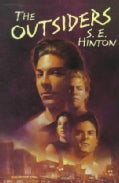 Outsiders (Hardcover)