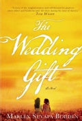 The Wedding Gift (Hardcover)