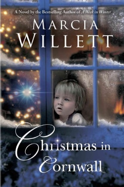 Christmas in Cornwall (Paperback)