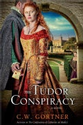 The Tudor Conspiracy (Hardcover)