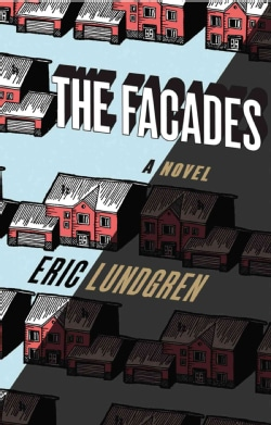 The Facades (Hardcover)