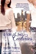 A Tale of Two Centuries (Paperback)