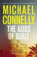 The Gods of Guilt (Hardcover)
