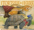 The Tortoise & the Hare (Hardcover)