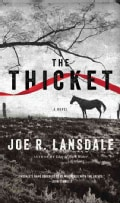 The Thicket (Hardcover)