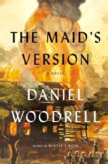 The Maid's Version (Hardcover)