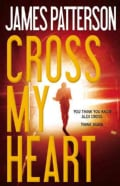 Cross My Heart (Hardcover)
