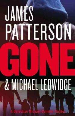 Gone (Hardcover)