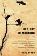 Red Sky in Morning (Hardcover)