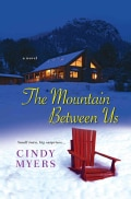 The Mountain Between Us (Paperback)