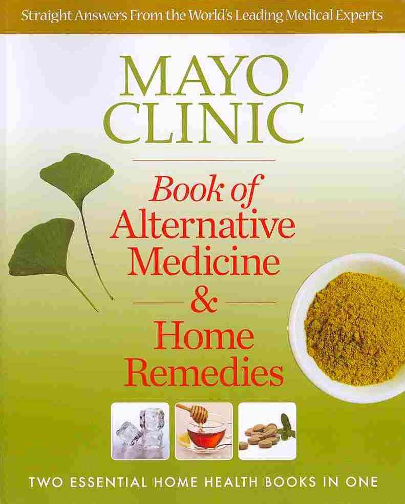 alternative medicine a better way of It is no surprise that more than half of all eczema patients have reported using   a practical way to define alternative therapies is treatments and systems that do.
