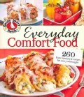 Gooseberry Patch Everyday Comfort Food: 260 Easy homestyle recipes for every weeknight (Paperback)