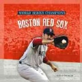 Boston Red Sox (Paperback)