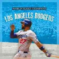Los Angeles Dodgers (Paperback)