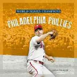 Philadelphia Phillies (Paperback)