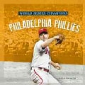 Philadelphia Phillies (Paperback)