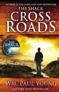 Cross Roads (Paperback)