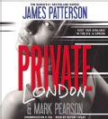 Private London (CD-Audio)