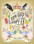 The Vintage Sweetie Book (Hardcover)
