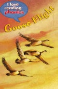 Goose Flight (Paperback)