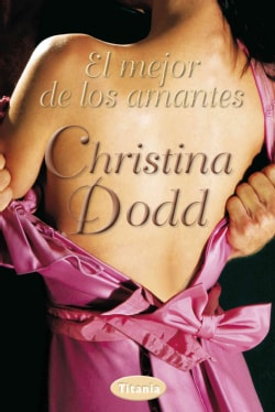 El mejor de los amantes / The Greatest Lover in All England (Paperback)
