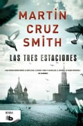 Las tres estaciones / Three Stations (Paperback)
