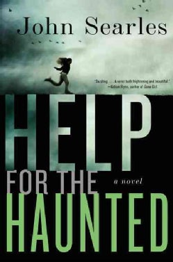Help for the Haunted (Hardcover)