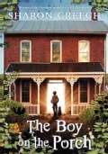 The Boy on the Porch (Hardcover)